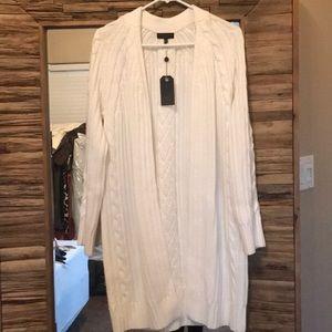 Rag and bone coat NWT